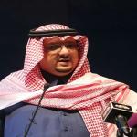 """الفيفا يرد على قضية سلمان القريني بخطاب """"صورة"""""""