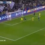 بالفيديو.. أهداف باريس سان جيرمان و اندرلخت 4-0 في دوري أبطال أوروبا