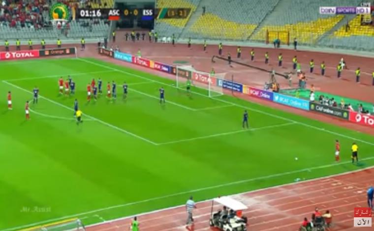 بالفيديو.. الأهلي المصري يُسقط النجم الساحلي بسداسية تاريخية ويصعد إلى نهائي دوري أبطال أفريقيا