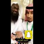 بالفيديو.. الكلباني يتمنى خسارة الهلال نهائي البطولة الآسيوية.. ويردد: العالمية صعبة قوية
