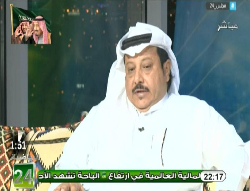 بالفيديو.. محمد أبوهداية: إستمرار منع الاندية من المشاركة في البطولة الآسيوية إساءة كبيرة