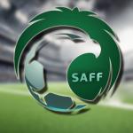 اتحاد الكرة يعلن موعد نهائي دوري أبطال آسيا
