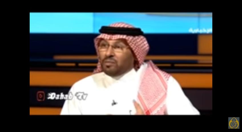 بالفيديو..تحليل رائع لـ سعد الزهراني و خالد الزيد عن فوز النصر على التعاون