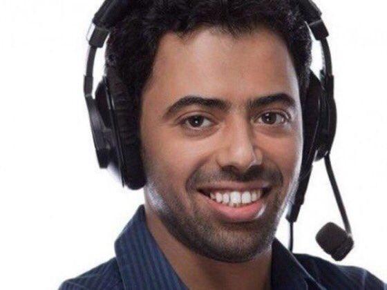 بالفيديو..فهد العتيبي يعلن إنضمامه إلى قنوات mbc pro sports