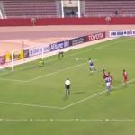 بالفيديو.. الهلال يتأهل إلى نهائي دوري أبطال آسيا