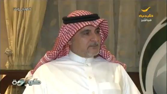 بالفيديو.. خالد شكري يرد على اتهامات اتحاد الكرة ..كنت مجرد موظف أنفذ توجيهات رئيسي