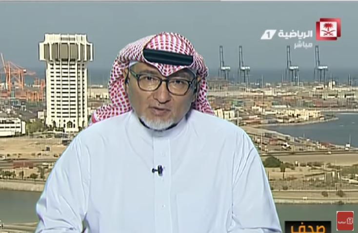 بالفيديو.. عادل عصام الدين : عدم حصول الأندية على الرخصة هي كارثة