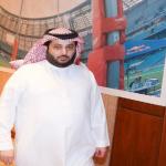 رئيس هيئة الرياضة يكافئ لاعبي الهلال بـ100 ألف ريال.. ويعدهم بهذه المفاجأة!