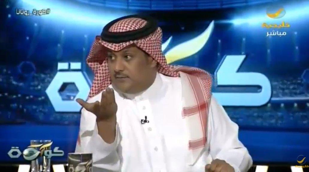بالفيديو..رسالة نارية من العجمة للحكم السعودي: ستكون الأوفر حظاً في المنطقة