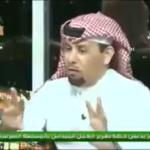 بالفيديو.. خالد القروني: نتيجة مباراة الذهاب الآسيوي إيجابية لنادي الهلال لهذا السبب!