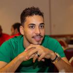 إدارة الهلال تحدد مصير البرازيلي إدواردو بعد نهائي الأبطال
