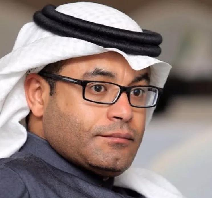 الاتحاد الآسيوي يعين الشيخ عضوًا في لجنة الإعلام والاتصال
