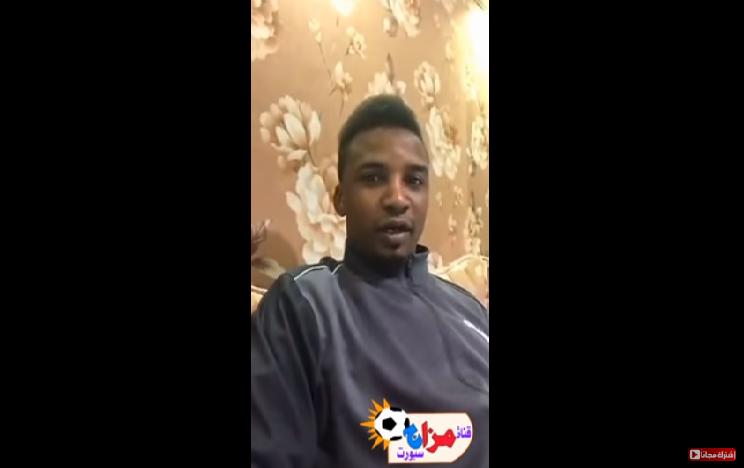 بالفيديو.. توقعات محمد نور لمباراة الهلال واوراوا في إياب نهائي آسيا!