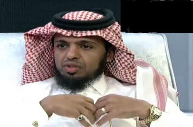 بالفيديو: عبدالعزيز المريسل: لقب الدوري سيكون بين هذه الأندية الثلاثة فقط