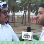 بالفيديو: شاهد إجابات صادمة لجماهير الهلال على سؤال..كأس العالم أم بطل آسيا؟