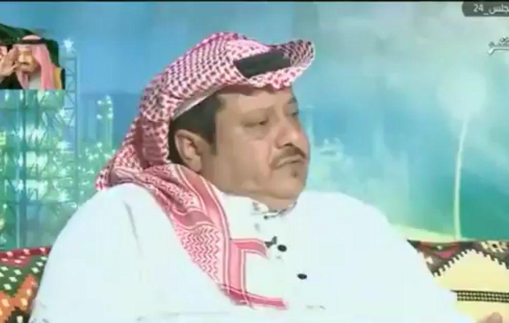 بسبب هزائم المنتخب..كاتب رياضي يشن هجوما عنيفا على باوزا- فيديو