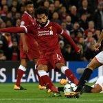 شاهد بالفيديو: عودة تاريخية لأشبيلية أمام ليفربول في مباراة مجنونة
