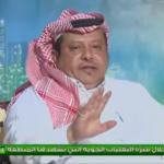 بالفيديو..ابوهدايه:لو أوراوا لعب ضد الاتحاد أو الاهلي أو النصر كان فاز بثلاثة أو أربعة