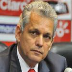 """الأخضر يفاوض المدرب الكولومبي """"رويدا"""""""