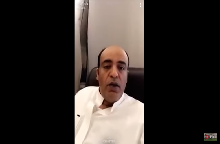 بالفيديو.. تعليق وليد الفراج على مباراة نهائي الهلال وأوراوا الياباني!