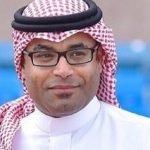 هل تستطيع شخصية سعودية أن تفوز برئاسة الاتحاد الآسيوي؟ أول تعليق من الشيخ بعد تعيينه في لجنة الإعلام والاتصال