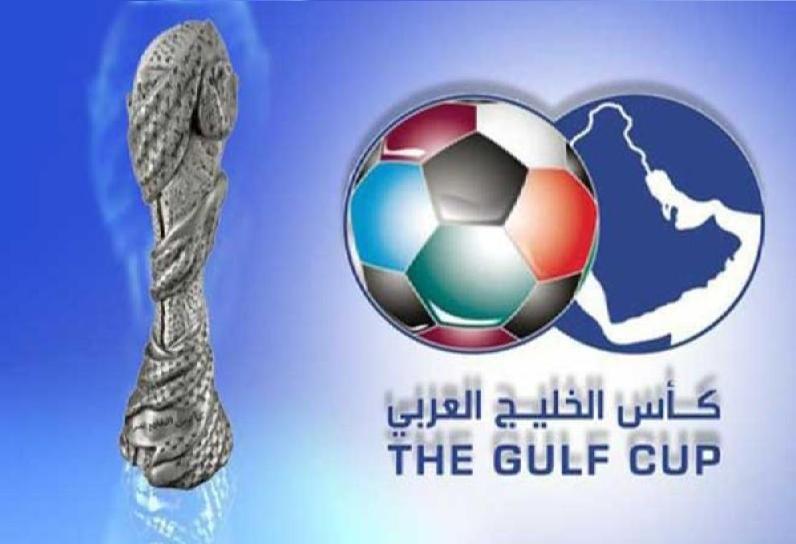 الكويت تستضيف دورة الخليج لكرة القدم بدلا من قطر باتفاق سعودي كويتي
