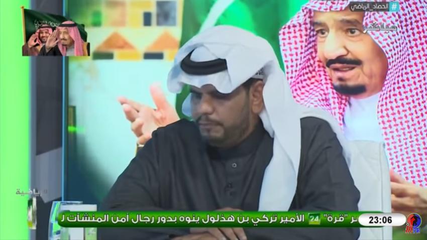 بالفيديو..تعليق المريسل والحمد على قرعة أبطال آسيا وصعوبة مجموعتي الهلال والاهلي