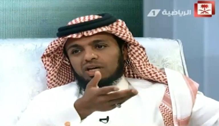 رد المريسل على سؤال من أحد متابعيه يستفز مشجع هلالي:كالعادة.. الهلال يخذل من يؤازره!