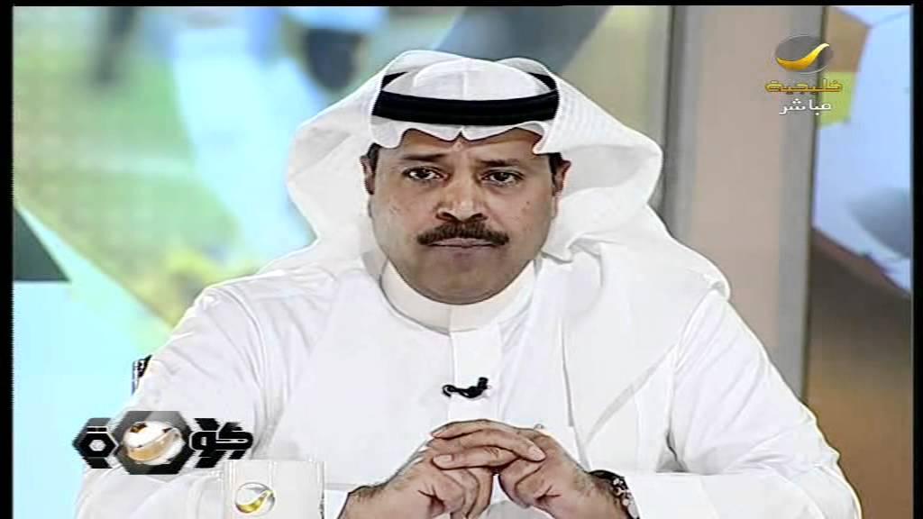 المطيويع يجلد ياسر القحطاني: ارحل قبل أن يطردك المدرج رغم أنف الإدارة ومن يدعمك!