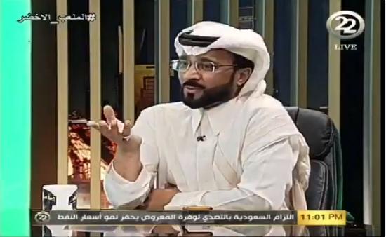 بالفيديو.. إعلامي رياضي: قرار الستة أجانب أضر بالمنتخب