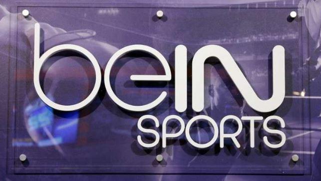 """""""الفيفا"""": حقوق بث مباريات كأس العالم حصرية لقناة بي إن سبورت"""