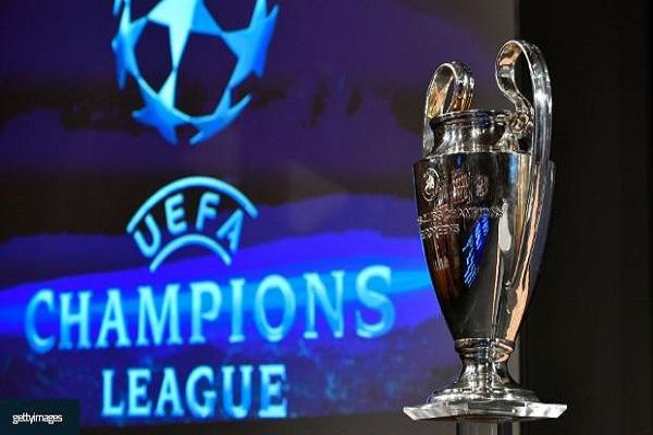 اليوم.. انطلاق قرعة دوري أبطال أوروبا في مدينة نيون السويسرية
