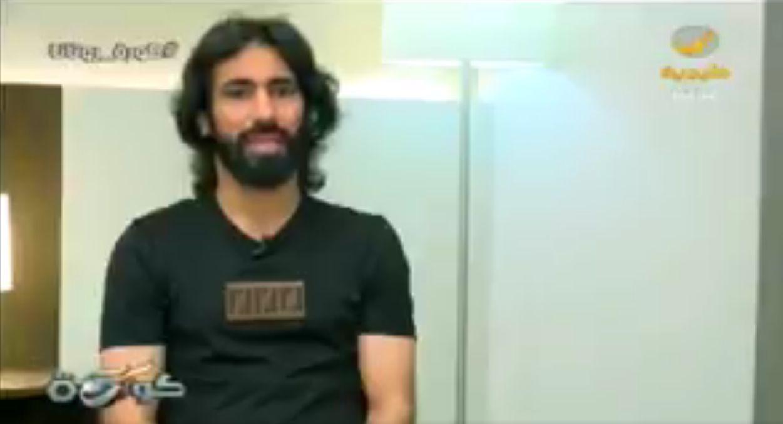 بالفيديو: حسين عبدالغني يكشف أسرار خلافه مع الفريدي!