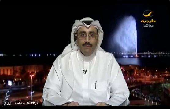 بالفيديو.. محمد الماس: الأهلي هو النادي الوحيد الذي يلعب على كل الجبهات