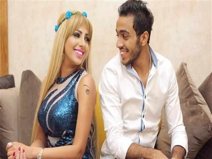 """تأجيل دعوى نفقة المذيعة سارة خليفة من اللاعب """"كهربا"""""""