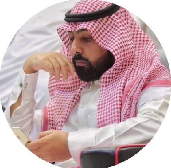 خالد البدر يجلد خماسي الأهلي..ومغرد يعلق: هذا اللاعب رجل المباراة..حرام عليك!