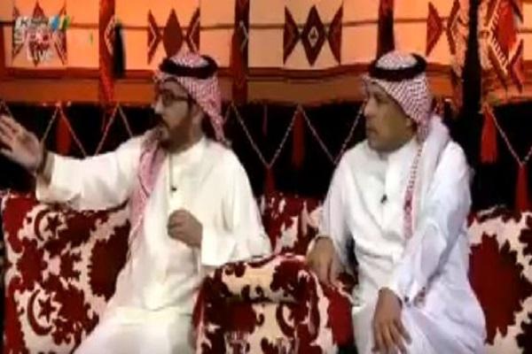 """بالفيديو..""""الروقي"""": طلعنا مدربين عالميين """"سباكين"""" واللي يحترم تاريخه ما يدرب في السعودية!"""