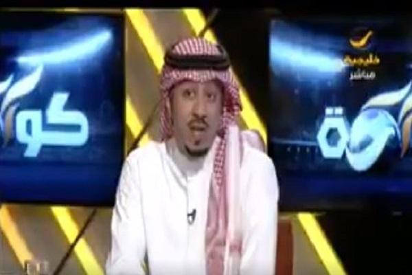 """بالفيديو.. """"الصدعان"""": على الهلال أن ينهي مبارياته الآسيوية بالفوز لهذه الأسباب!"""