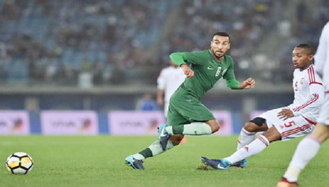 رسمياً..الأهلي يعلن أولى صفقاته في الموسم الجديد