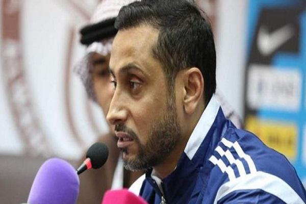 سامي الجابر يصدر أولى قراراته بعد رئاسة الهلال