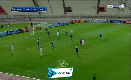 بالفيديو.. الهلال يخرج من بطولة دوري أبطال آسيا 2018 بدون تحقيق أي انتصار
