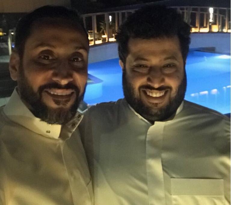 بعد اجتماع الجابر.. آل الشيخ يوجه بالتحقيق في ديون الهلال