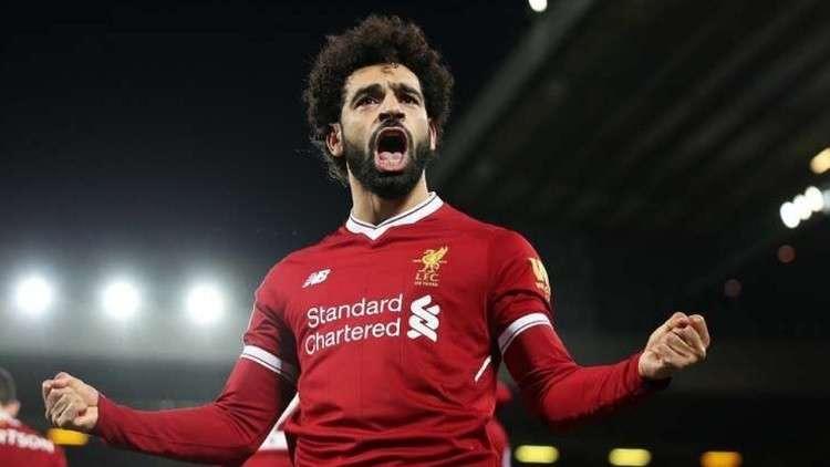 رقم فلكي.. ليفربول يحدد سعر بيع محمد صلاح لريال مدريد