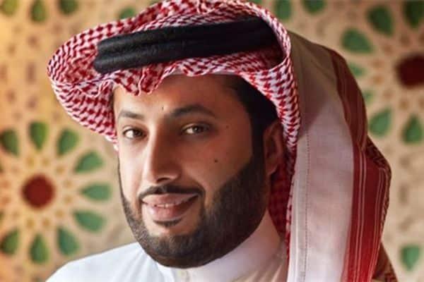 بالفيديو.. شاهد ياسر الشهراني ونواف العابد يجددان مع الهلال بعد اجتماع مع تركي آل الشيخ