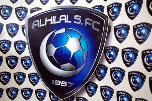 بهذه الخطوات ينافس نادي الهلال على الآسيوية في الموسم المقبل