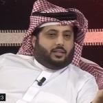 فيديو.. آل الشيخ  : هذه تفاصيل الجوال والشريحة التي أطاحت بالمرداسي ولا تقولون فلم !