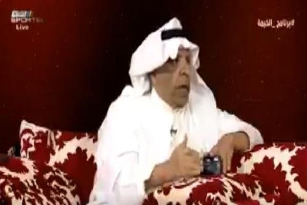 """بالفيديو.. """"خالد قاضي"""": الاتحاد يعبي ملعب 100 ألف متفرج والأهلي وصل إلى رقم تاريخي!"""
