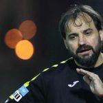 بيان مفاجئ من نادي الاتحاد حول مدرب الفريق سييرا