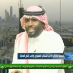 بالفيديو… محسن الحارثي: لو لم ألعب في النصر كنت لعبت في هذا النادي!