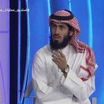 بالفيديو.. «الحارثي» يكشف بداية إطلاق «سعد الذابح» عليه.. ماذا عن موقف اللاعب السابق من اللقب ؟